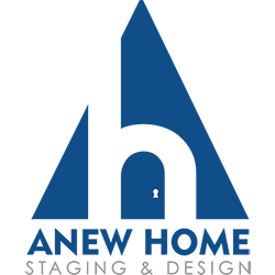 Anew Home Staging and Design